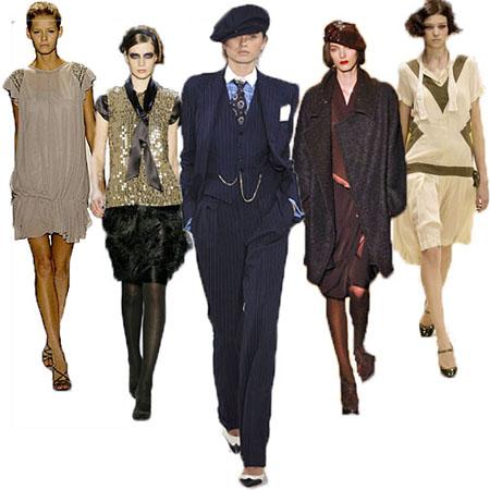 бизнес план магазина по торговле итальянской одеждой
